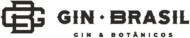 Blog Gin Brasil