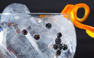 O que são preparados de bebidas? Como utilizá-los?