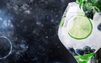 5 kits gin que você precisa conhecer