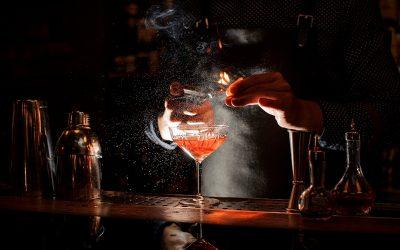 Moscow mule com gin: 4 dicas para preparar o seu