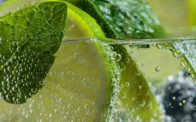 Refrigerante e gin combinam? Confira 3 receitas